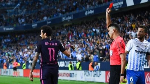 Neymar_barcelona_expulsao