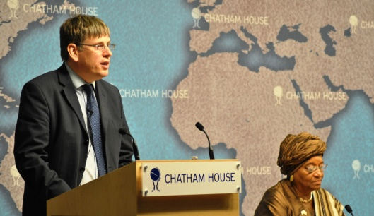 Alex_Vines_Chatham_House