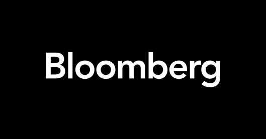 bloomberg_sm