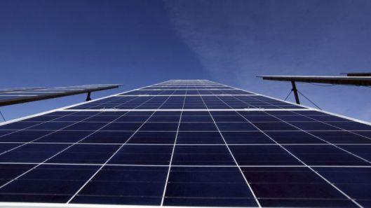Energia_solar_paineis
