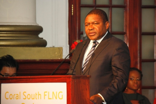 Filipe_nyusi_gas