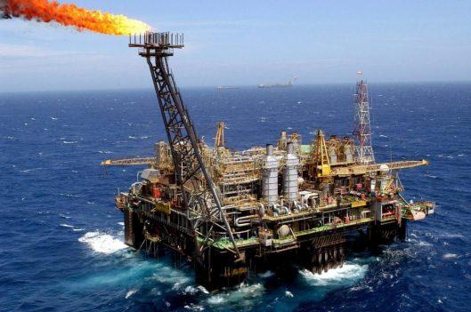 Gas_plataforma_mar