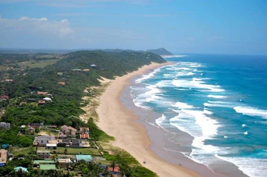 Praia_ponta_de_ouro