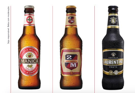 cerveja_mocambique