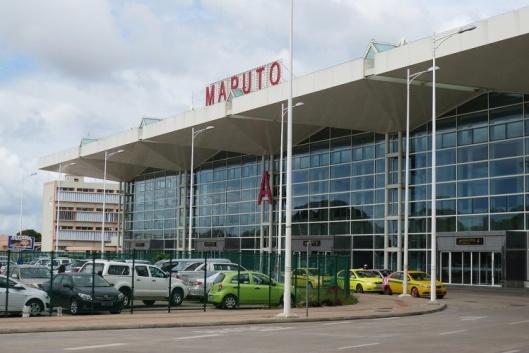 Aeroporto_maputo