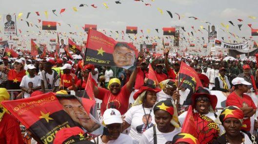 Angola_eleicoes_2017