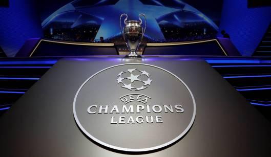 Liga_campeoes_logo