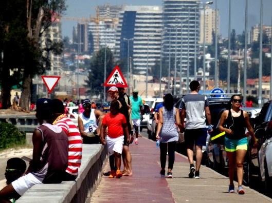 Maputo Costa do Sol