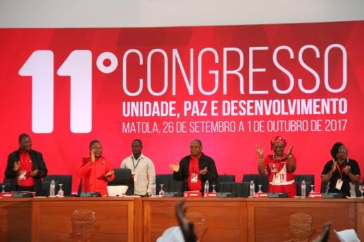 Frelimo_congresso_xi_setembro_2017