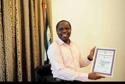 Mahamudo_amurane_diploma