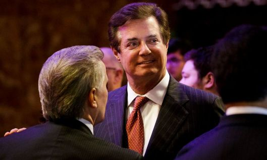 Paul_manafort