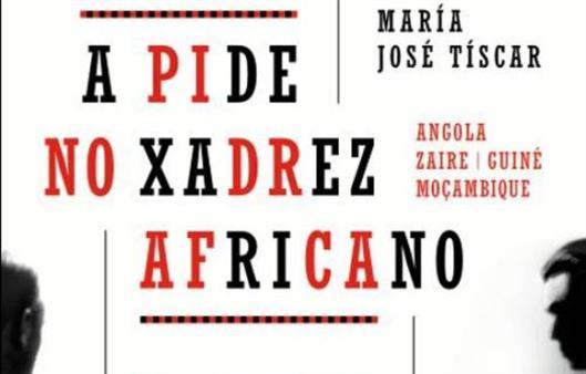 Pide_livro_maria_jose_tiscar