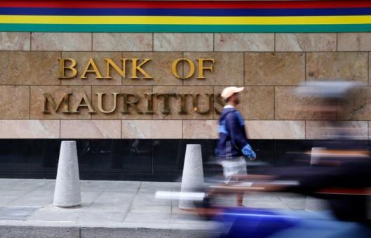 Banco-muricias-reuters