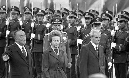 Elena-Ceausescu