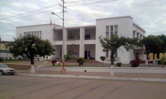 Nampula_conselho_municipal