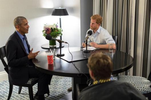 Barack-obama-principe-harry