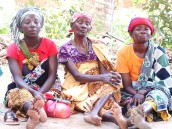 Mulher-capulana-palma-mocambique