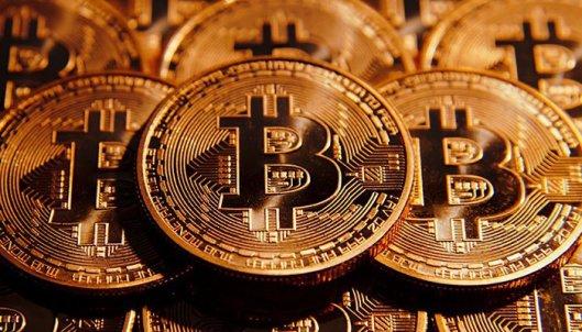 Biticoins-moedas