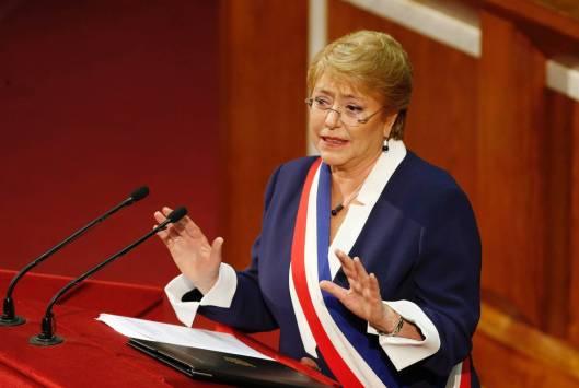 Michelle-Bachelet-Chile