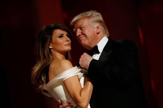 Trump-melanie-dancam