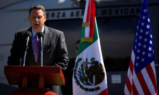Deputy-Chief-of-Mission-John-Feeley-in-Mexico-speaks-during-a-ceremony-at-a-h.jpg.pagespeed.ic.HNnOwCoJbK